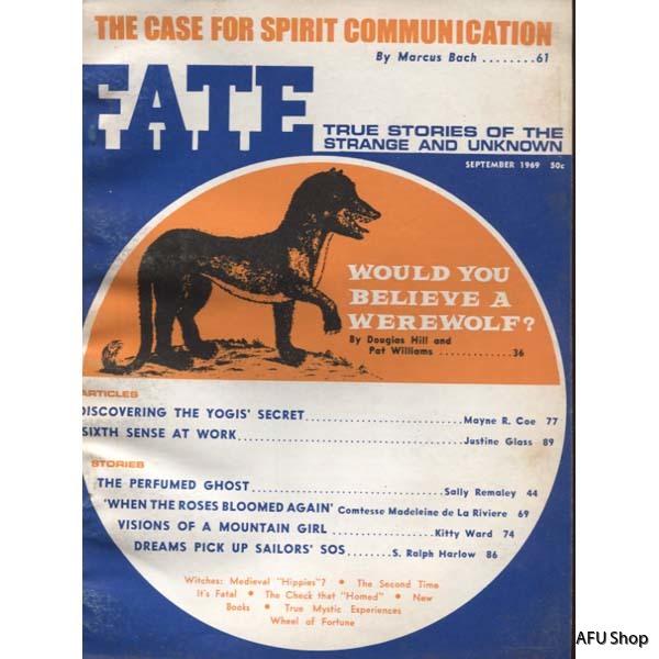 FateMagazineSept-69