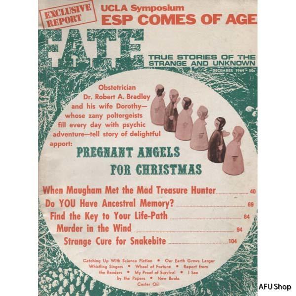 FateMagazineDec-69