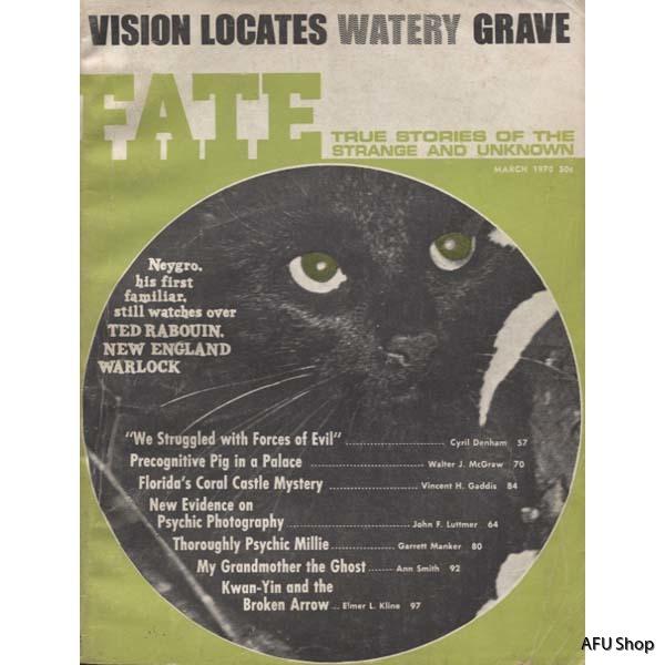 FateMagazineMar-70