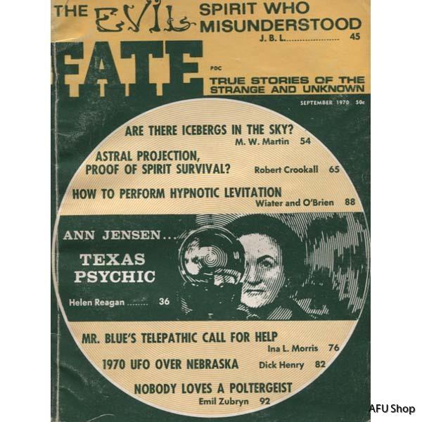 FateMagazineSept-70