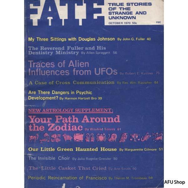 FateMagazineOct-70