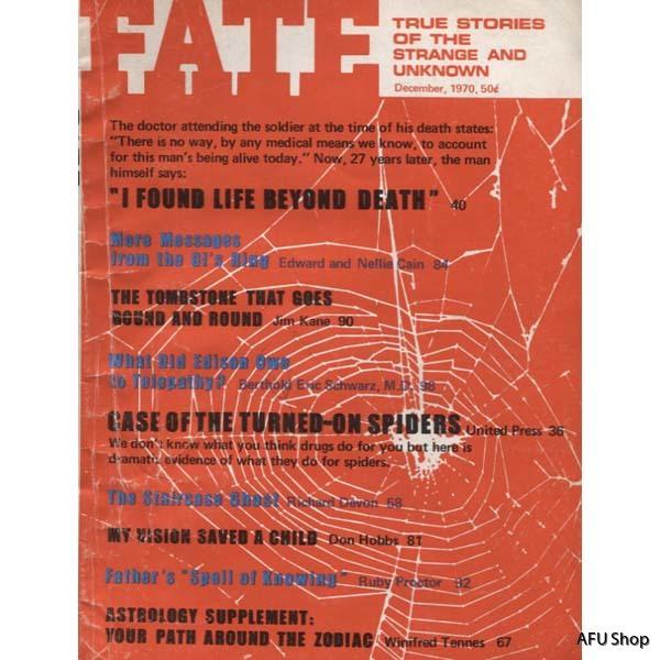 FateMagazineDec-70