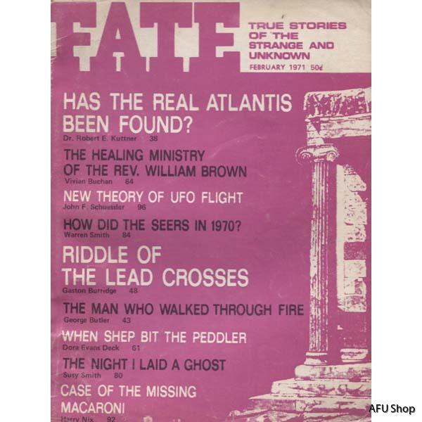 FateMagazineFeb-71