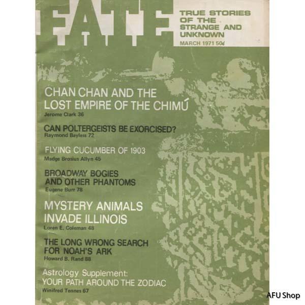 FateMagazineMar-71