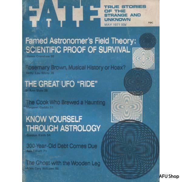 FateMagazineMay-71