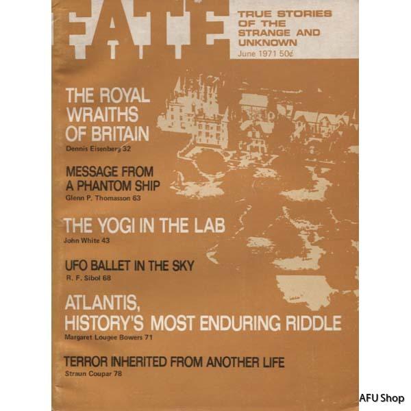 FateMagazineJun-71