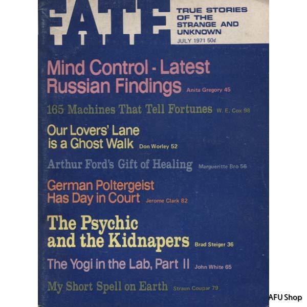 FateMagazineJuly-71