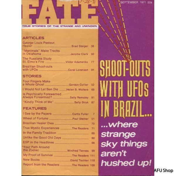 FateMagazineSept-71