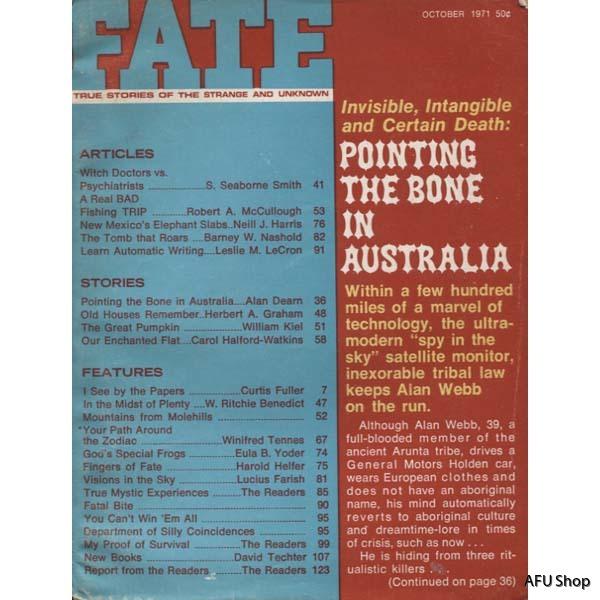 FateMagazineOct-71
