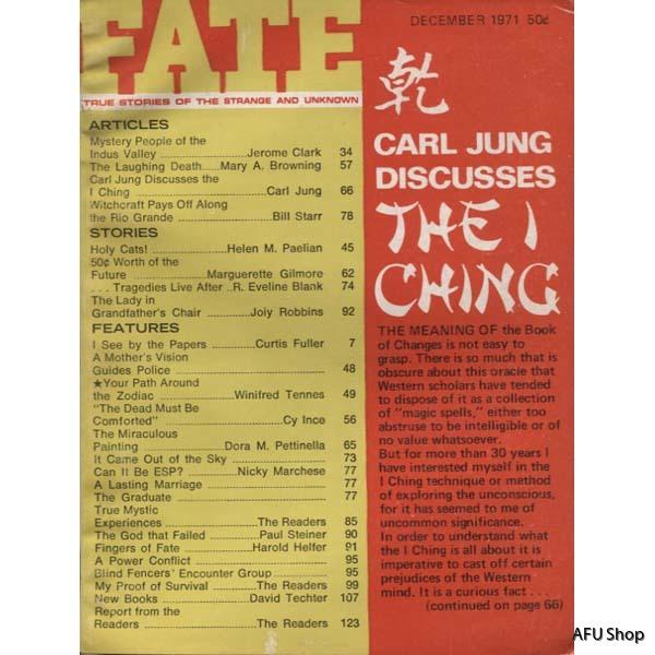 FateMagazineDec-71