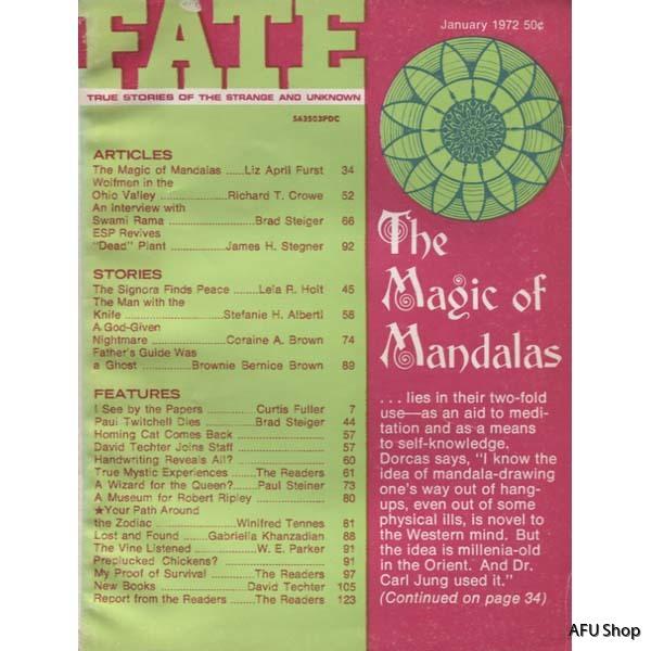 FateMagazineJan-72