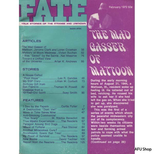 FateMagazineFeb-72
