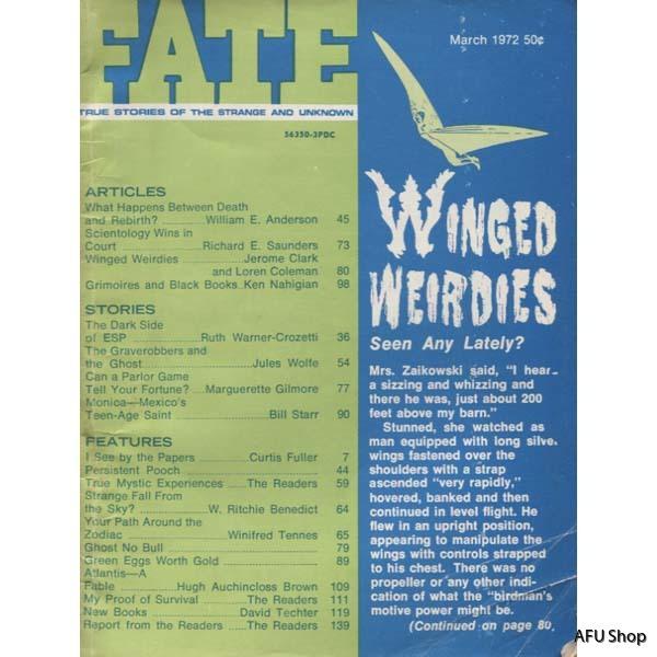FateMagazineMar-72