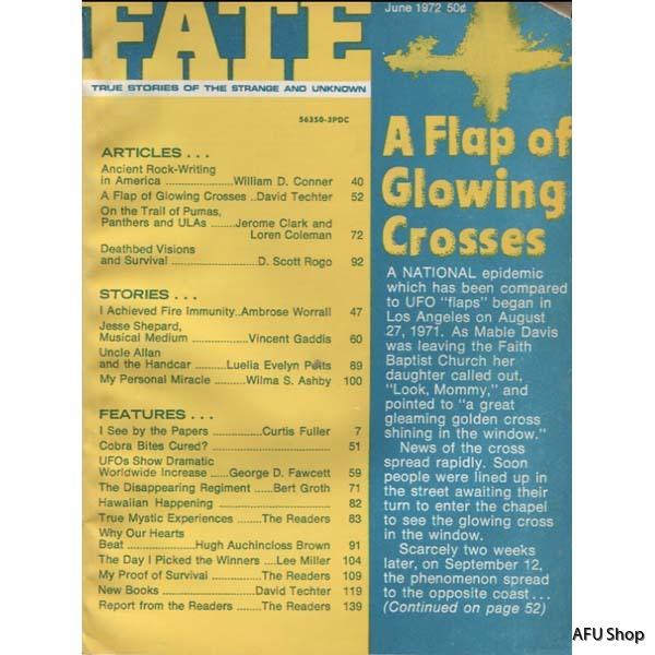 FateMagazineJun-72