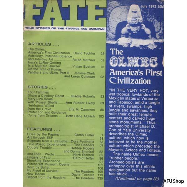 FateMagazineJuly-72