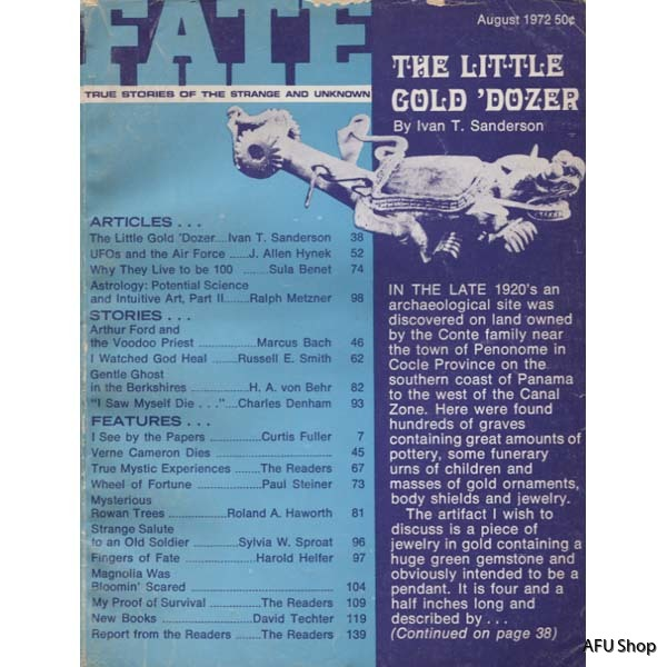 FateMagazineAug-72