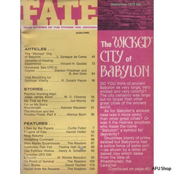 FateMagazineSept-72