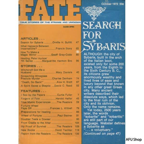FateMagazineOct-72