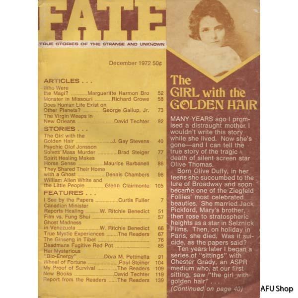 FateMagazineDec-72