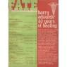 Fate Magazine US (1973-1974) - 274 - v 26 n 1 . Jan 1973