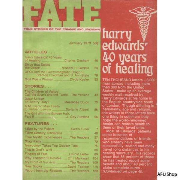 FateMagazineJan-73