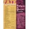 Fate Magazine US (1973-1974) - 275- v 26 n 2 - Febr 1973