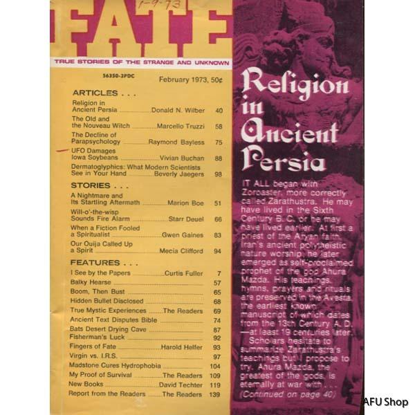 FateMagazineFeb-73