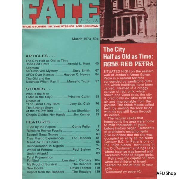 FateMagazineMar-73