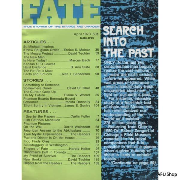 FateMagazineApril-73