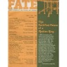 Fate Magazine US (1973-1974) - 278 - v 26 n 5 - May 1973