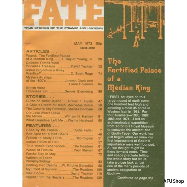 FateMagazineMay-73