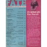 Fate Magazine US (1973-1974) - 279 - v 26 n 6 - June 1973
