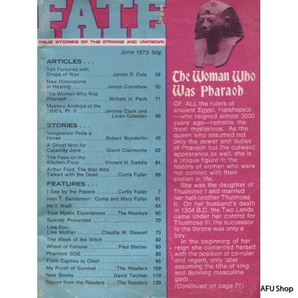 FateMagazineJun-73