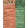 Fate Magazine US (1973-1974) - 280 - v 26 n 7 - July 1973