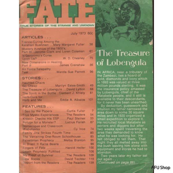 FateMagazineJuly-73