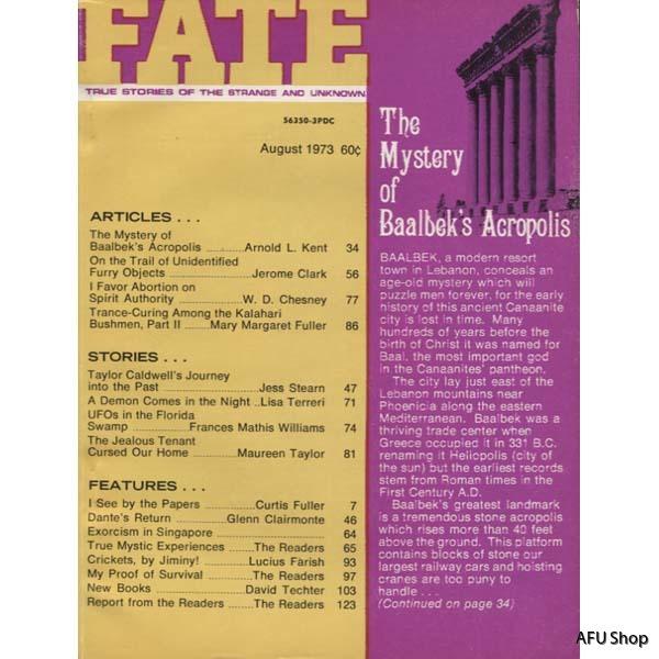 FateMagazineAug-73