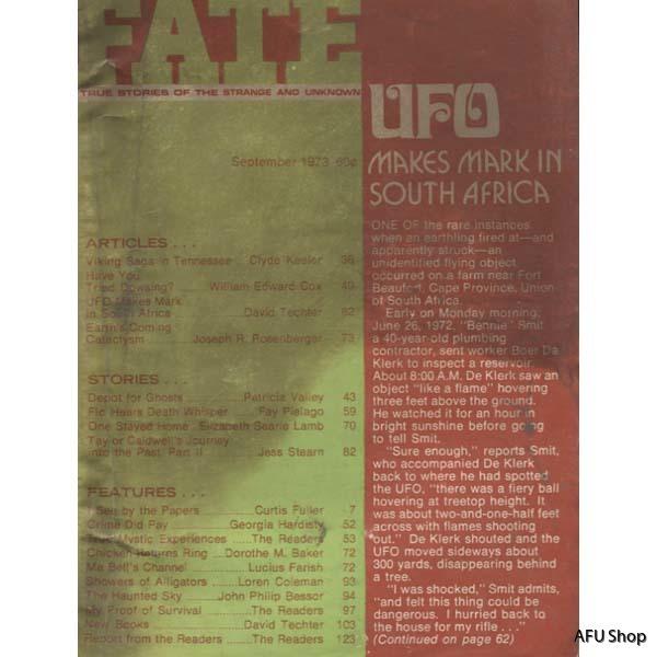 FateMagazineSept-73