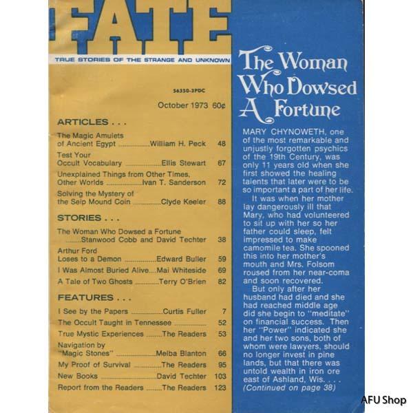 FateMagazineOct-73