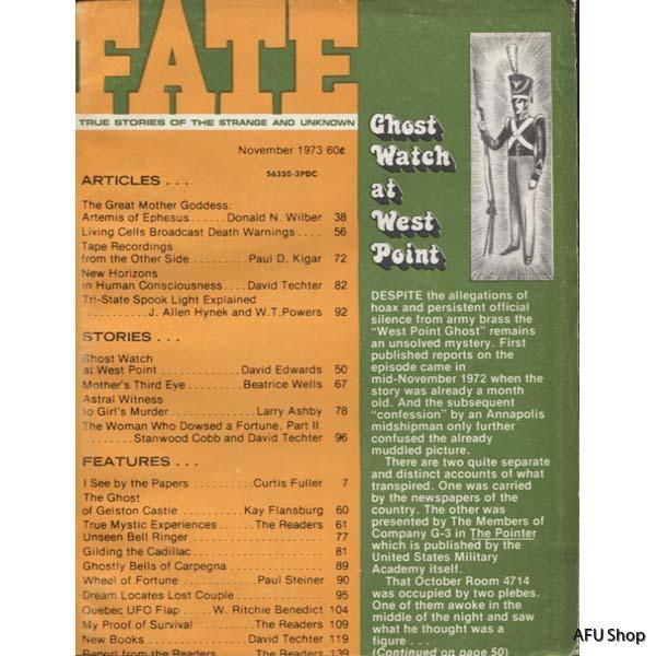FateMagazineNov-73