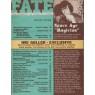Fate Magazine US (1973-1974) - 285  - v 26 n 12 - Dec 1973
