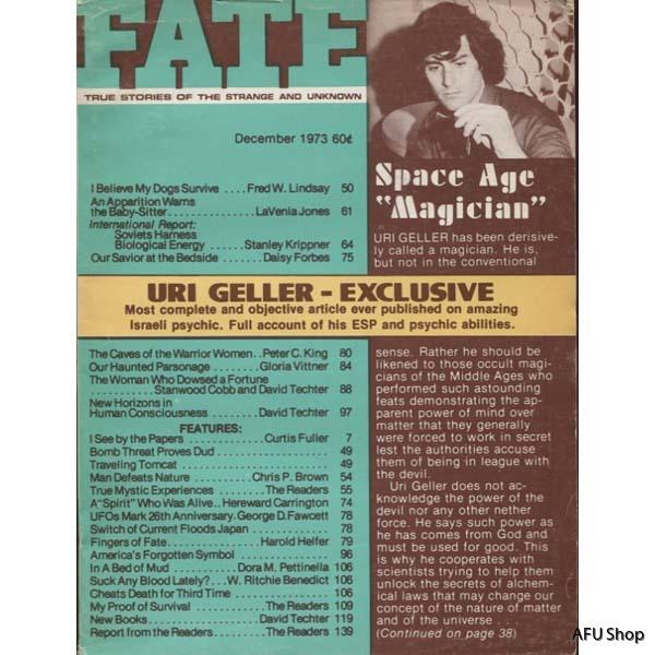 FateMagazineDec-73