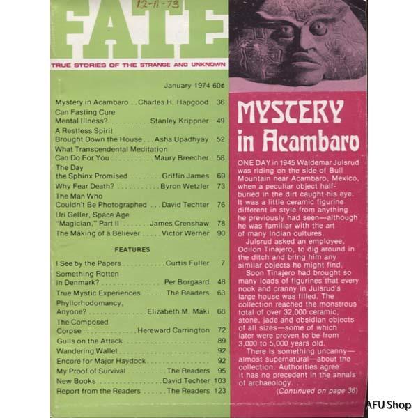 FateMagazineJan-74