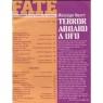 Fate Magazine US (1973-1974) - 287 - v 27 n 2 - Febr 1974