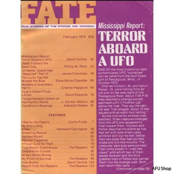 FateMagazineFeb-74