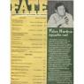 Fate Magazine US (1973-1974) - 288- v 27 n 3 - March 1974