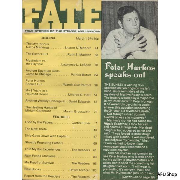 FateMagazineMar-74