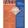 Fate Magazine US (1973-1974) - 289 - v 27 n 4 - April 1974