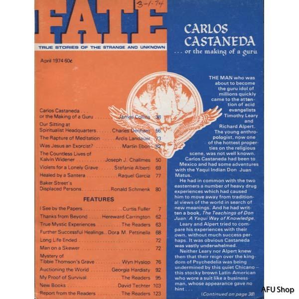 FateMagazineApril-74