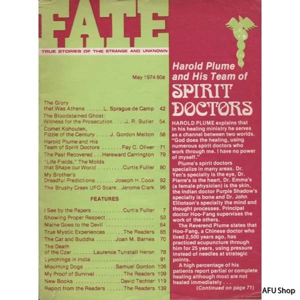 FateMagazineMay-74