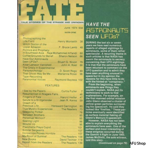 FateMagazineJun-74